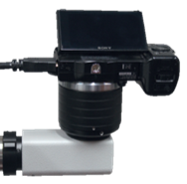 Фотоадаптер для APS-C camera, Sony, Kaps