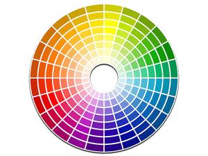 """Обери свій колір """"Kaps Colorfull"""""""
